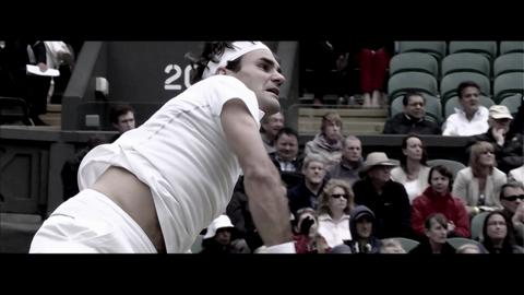 Live @ Wimbledon's Gentlemen's Singles Final preview