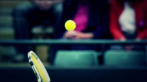 Live @ Wimbledon Day 9 Highlights