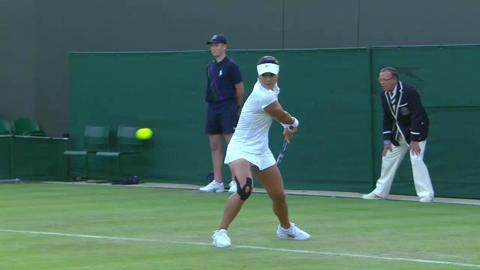 Wimbledon 2013 Day 2 Preview