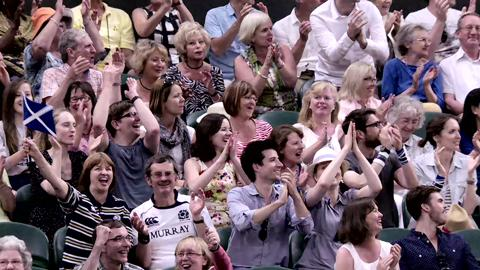 Wimbledon 2013 Day 13 Preview