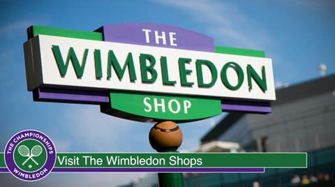 Making the most of your visit to Wimbledon 2013