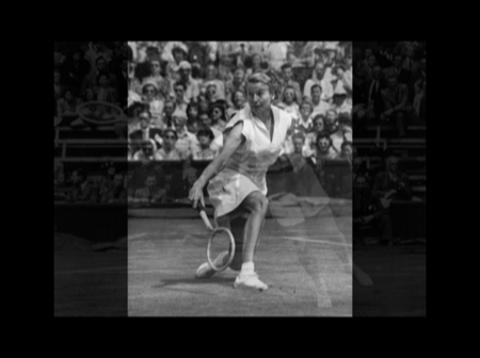 The history of Centre Court: Quite Revealing Episode 7