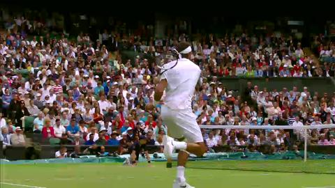 Wimbledon 2013 Day 11 Preview