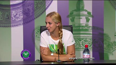 Wimbledon 2013 Day 10 Preview