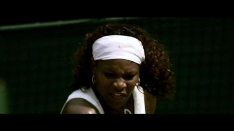 2009 Golden Moment - Dementieva v Williams