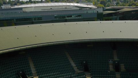Countdown to Wimbledon 2014: Two weeks to go