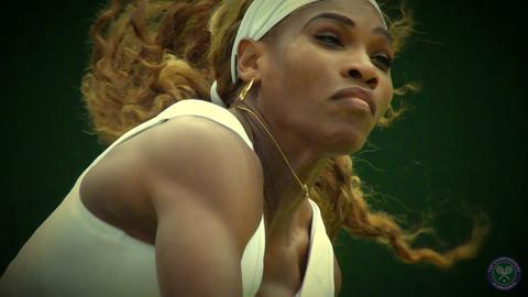 2014 Wimbledon Preview Day 6