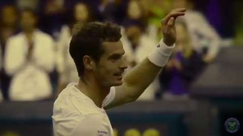 2014 Wimbledon Preview Day 7