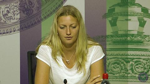 2014 Wimbledon Day 12 Preview