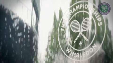 2015 Wimbledon Day 1 Preview