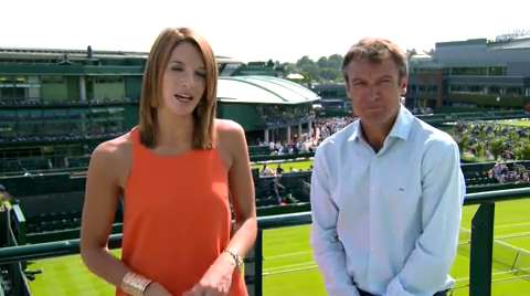 Tennis Insights Day 2, Kvitova vs Bertens