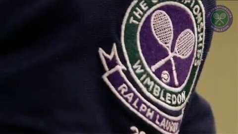2015 Wimbledon Preview Day 5
