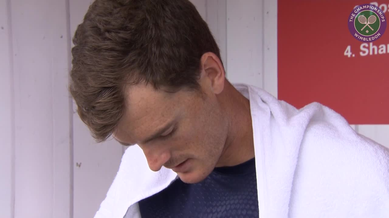 Jamie Murray set for Rio Olympics